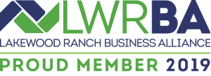 LWRBA Proud Member 2019 WEB Large