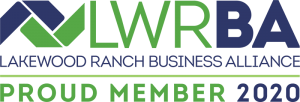 LWRBA Proud Member 2020 WEB Large