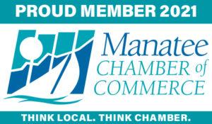 2021-Chamber-Proud-Member-Logo-300x175